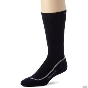 ICEBREAKER  IBN319  男款羊毛袜