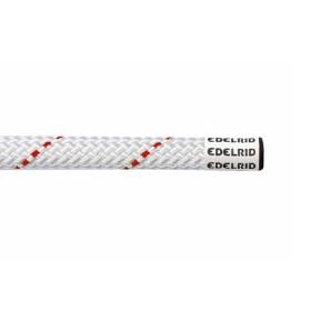EDELRID  Basic  静力绳  10.5mm