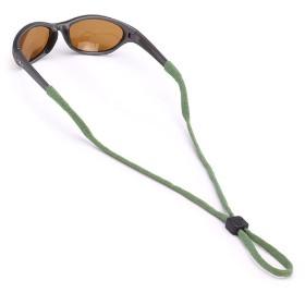 CHUMS  12106  弹性小巧型眼镜绳-Small Elastic Retainer