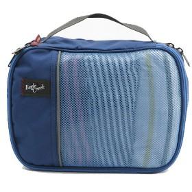 EAGLECREEK   EC-41061  衣物整理袋