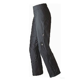 M.HARDWEAR/山浩  OL2256  女款冲锋裤