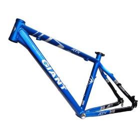 Giant(捷安特) 自行车车架 ATX-8