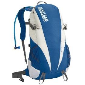 CAMELBAK(驼峰)水袋背包-Highwire 20 100 oz 3L  61877