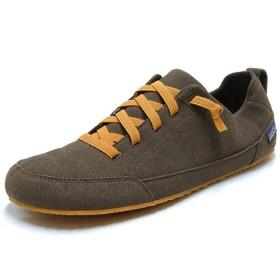 PATAGONIA(巴塔哥尼亚) 男款休闲鞋-Advocate T51809