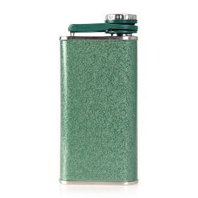 STANLEY/史丹利  00837-008  水瓶-Classic Flask 0.24L