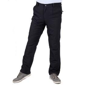 NORTHLAND(诺诗兰) 斯科男式保暖长裤 GL125831