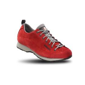 crispi/CRISPI 女款低帮徒步鞋/Isy 3535009