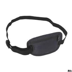 PACSAFE  PE102  隐藏式腰包 Coversafe 25G