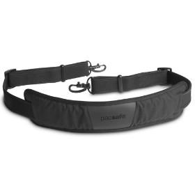 PACSAFE  PE142  背包肩带 Carrysafe