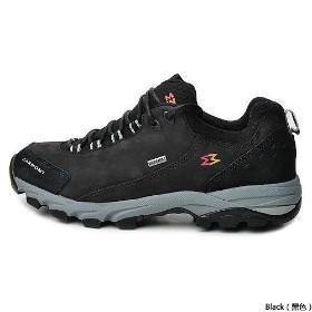 GARMONT 中性休闲鞋 Montello II GTX 181015(GS417/GS419)
