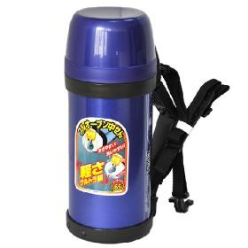 THERMOS (膳魔师) 高真空不锈钢保温瓶 1.65L FDH-1705