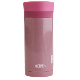 THERMOS (膳魔师) 真空保温杯 0.2L JNC-200