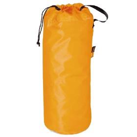 THERMAREST  气垫收纳袋 Fast Light Sack 06691