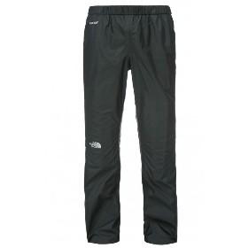 THE NORTH FACE(北面) 男款GTX冲锋裤-Men's BLue Ridge Paclite Pant A2YU