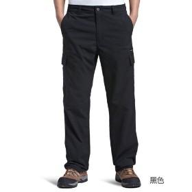 NORTHLAND(诺诗兰)  奥普男式保暖长裤 GL125509