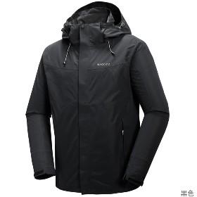BLACKYAK(布来亚克)  男款GTX冲锋衣 1JK99-FAM323