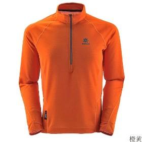 KAILAS (凯乐石) 男款Power Dry吸湿排汗长袖 KG718062