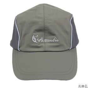 ACTIONFOX (快乐狐狸) 棒球帽 632-2033