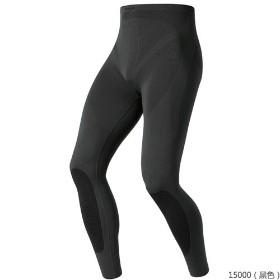 ODLO(奥递乐) 男款内衣长裤 Evolution Warm 180922