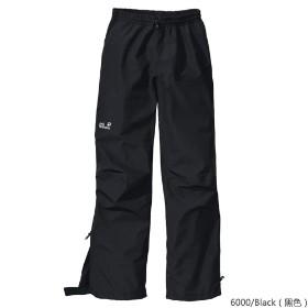 JACK WOLFSKIN(狼爪) 女款冲锋裤 Momentum Pants Women 1102601