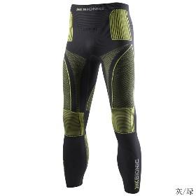 X-BIONIC 聚能加强男长裤 I20223