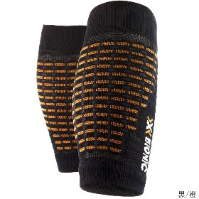 X-BIONIC 仿生护腿 O20207