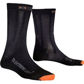 X-SOCKS 徒步中帮袜 X20018