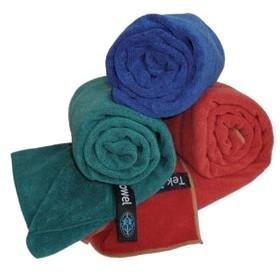 SEA TO SUMMIT  速干毛巾-Tek Towel-S 40*80cm ATTTEKS