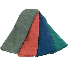 SEA TO SUMMIT  速干毛巾-Tek Towel-M 50*100cm ATTTEKM
