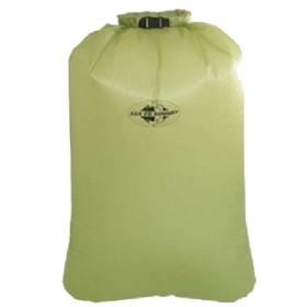 SEA TO SUMMIT 背包衬里袋-Ultrasil Pack L  APLUM