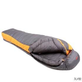 HIGHROCK (天石)  西夏邦玛羽绒睡袋 205*83cm SP23136L