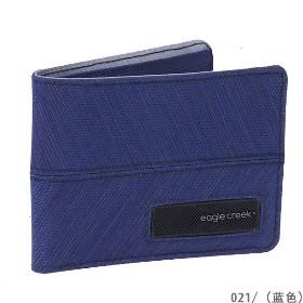 EAGLECREEK 三折护照票夹 EC-40360