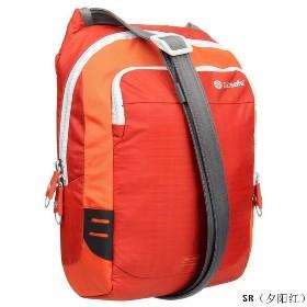 PACSAFE 防盗旅行包-Venturesafe 200 GII  PA032