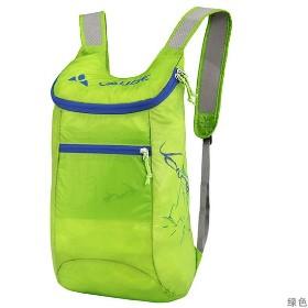 VAUDE(沃德) 便携背包 2133001