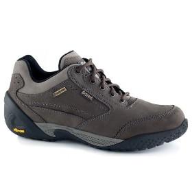 BESTARD(佰仕途) 男女款低帮徒步鞋登山鞋-Oslo 0913