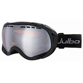 JULBO/嘉宝  男款户外雪镜-Jupiter Cat 3 Otg J79412140