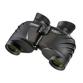 STEINER/视得乐 旅行家望远镜-Safarl Ultra 10x30 4406