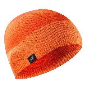 ARCTERYX(始祖鸟) 针织套头保暖帽-Charlie Toque L060807