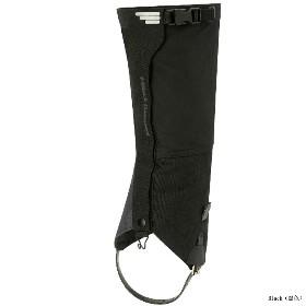 BLACKDIAMOND (黑钻) 登山GTX雪套-Apex 701510