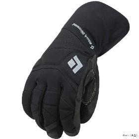BLACKDIAMOND (黑钻) 攀冰手套-Enforcer Glove 801639