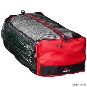 MSR 帐篷收纳袋-Mesh Tent Storage Duffle 06603