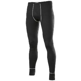 CRAFT 男款保暖长裤-Pro Dri Long Underpant M 197010