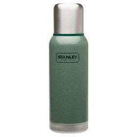 STANLEY/史丹利 真空保温瓶-Adventure Vacuum Bottle 0.75L 01562