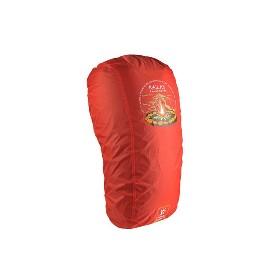 KAILAS  (凯乐石)   防雨罩 KA80019