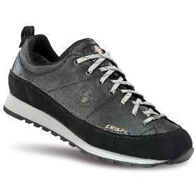 CRISPI GTX低帮徒步鞋 Tinn Coal GTX 8006899 2014春夏新款