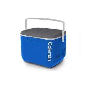 COLEMAN(科勒曼)手挽保温箱 15L 3000001990