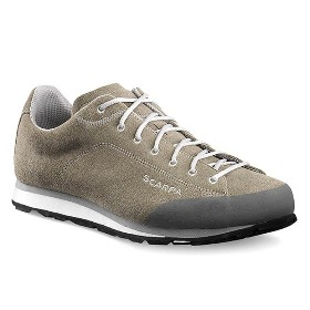 SCARPA 低帮休闲鞋 Margarita 32648-350