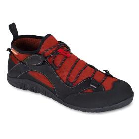 LIZARD 男款低帮徒步鞋 Kross Terra W 12031