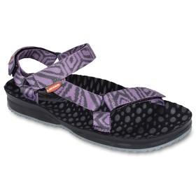 LIZARD 女款凉鞋 Creek III W 11529