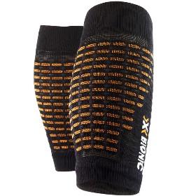 X-BIONIC 仿生护腿 O20420